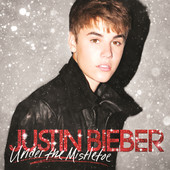 Justin Bieber | Under the Mistletoe (Deluxe Edition)