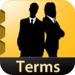 Dictionary of Human Resource Management Terms -- All terms, definition