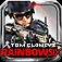 Tom Clancy's Rainbow Six®: Shadow Vanguard