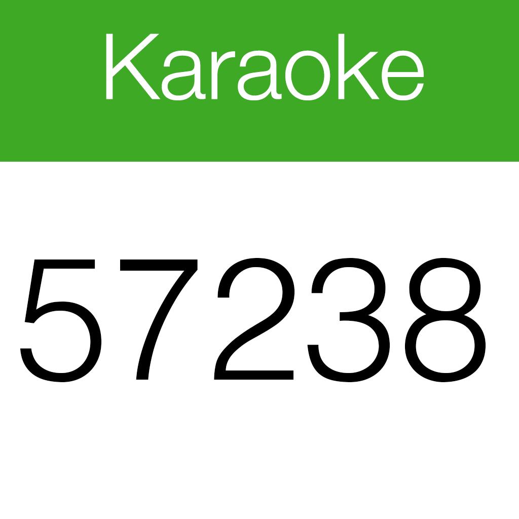 Karaoke Việt Nam - Tra cứu bài hát Karaoke nhanh