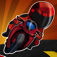 A Highway Motorcycle Race: Fast Racing Rider PRO Game
