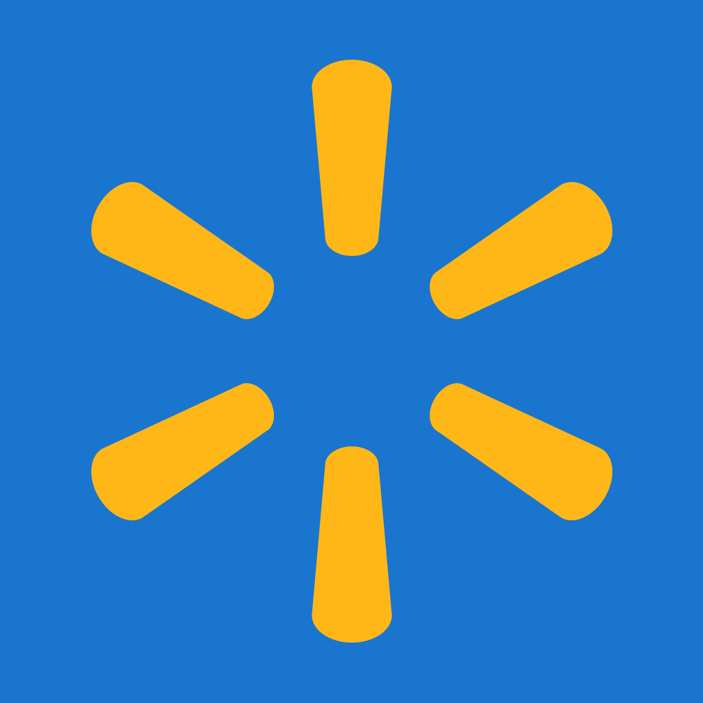 Walmart savings catcher shopping and pharmacy app walmart 2015 02 14
