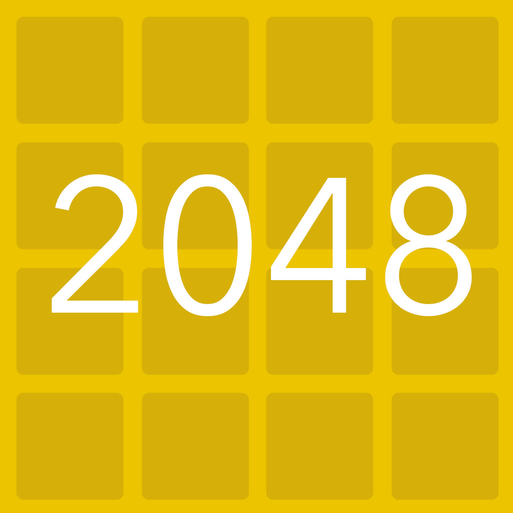 2048 Finland