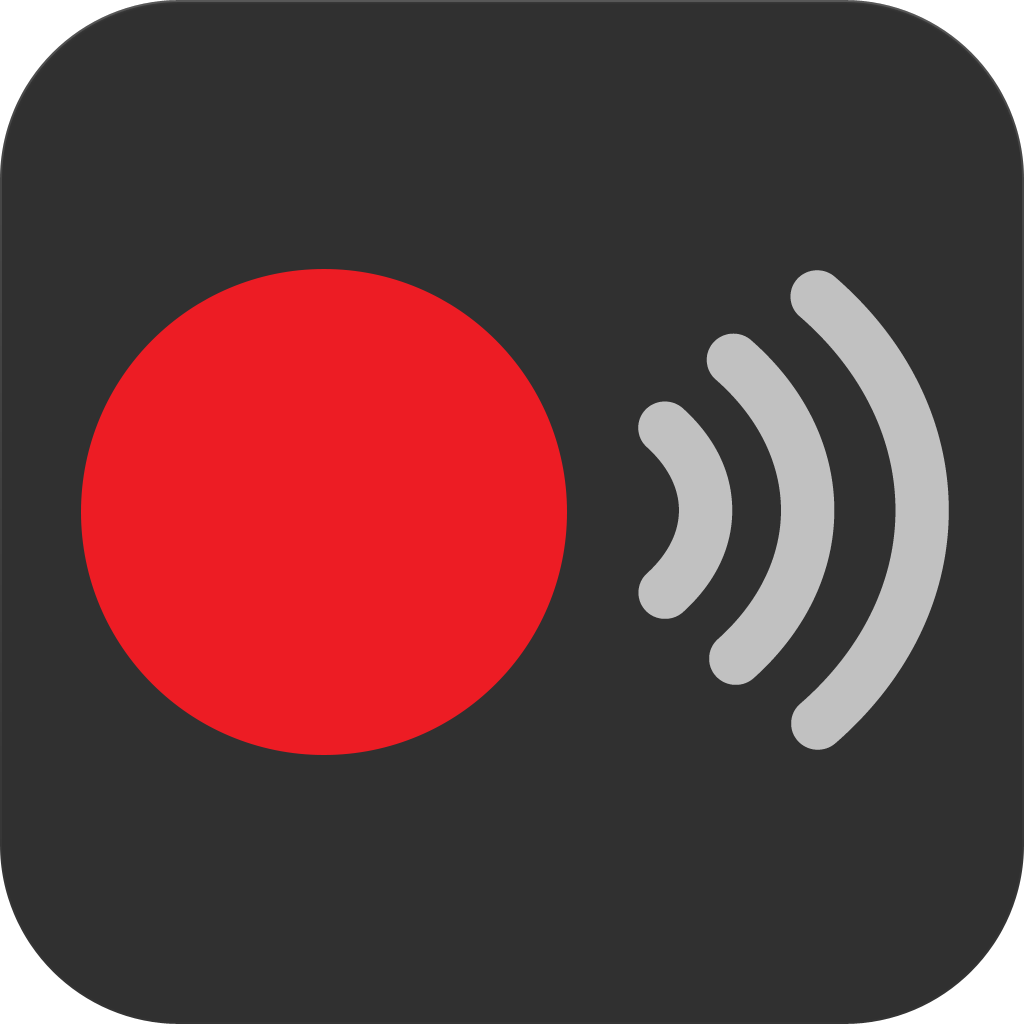 Voice Text Plus - Speech Translator and Dictation Assistant -...
